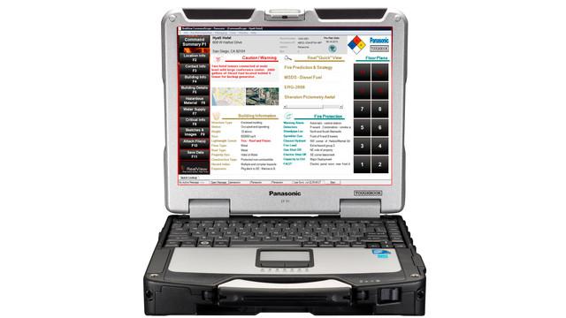 commandscope-on-toughbook_11321689.jpg