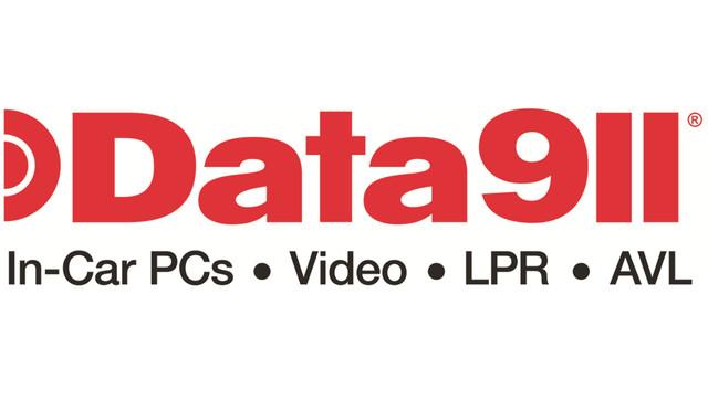data911logos---copy_11324350.psd