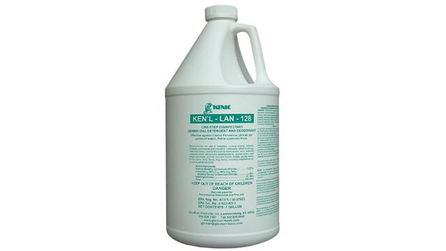 germicidal-detergent_11336008.psd