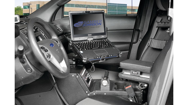 getac-v110-public-safety_11324017.psd