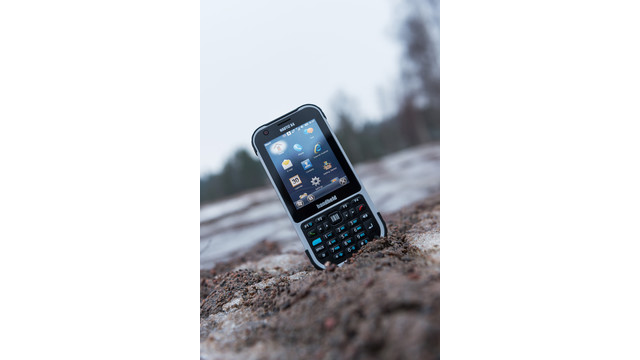handheld-nautiz-x4-rugged-ip65_11323649.psd