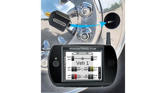 mobile-traq_11360772.psd