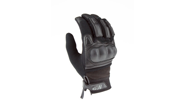 Smith & Wesson Personal Protective Equipment Line