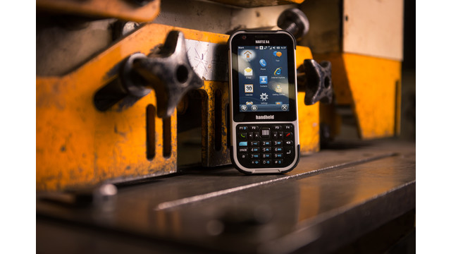nautiz-x4-handheld-ip65-rugged_11323650.psd