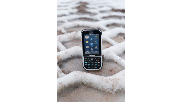 nautiz-x4-handheld-rugged-ip65_11323657.psd