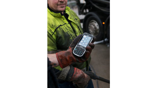 nautiz-x4-handheld-rugged-ip65_11323659.psd
