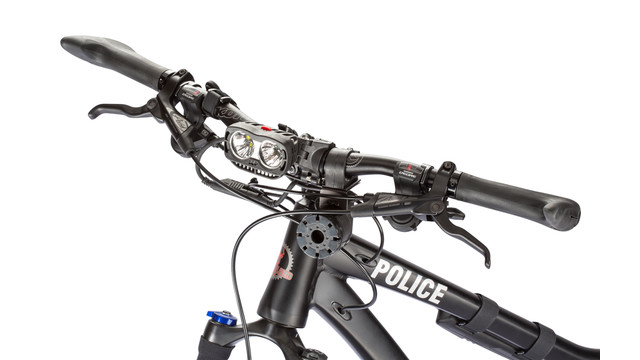 niterider-digital-patrol-led-s_11324318.psd