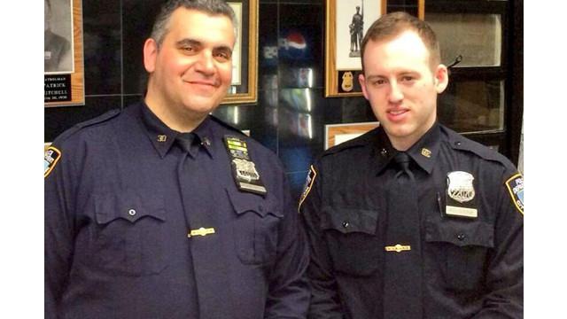 NYPDofficers.jpg