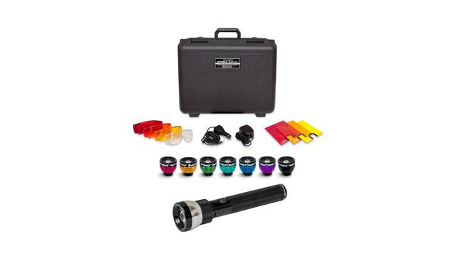 ofk-8000a-multi-lite-kit-with-_11321710.psd
