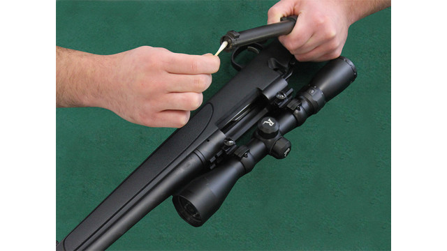 rr-action-rifle-32_11323129.psd