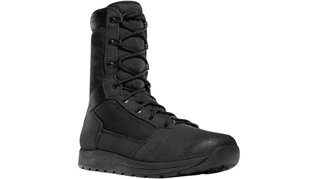 Tachyon Gtx Boot Officer Com