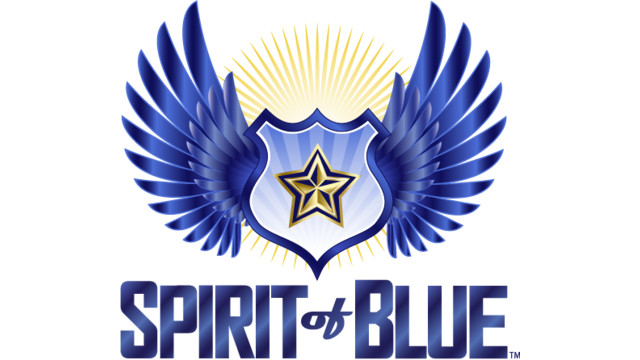 Spirit-of-Blue-Logo.png