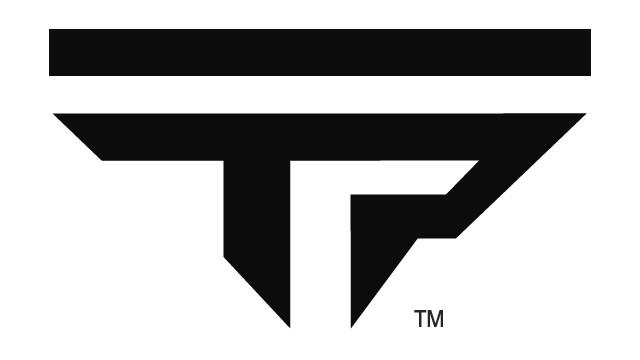tp-logo_11326317.psd