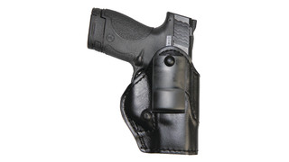 Inside-the-Pants Holster - Model 27