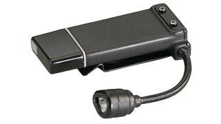 ClipMate USB Clip-On Light