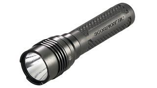 Scorpion HL (High Lumen) Light