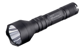 Alpha-TAC Tac24 Series Flashlight