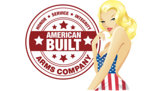 American Built Arms Co.