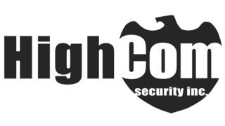 HighCom Security, Inc.