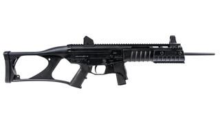 CT Carbine (CT9/CT40)