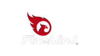 Firebird USA LLC
