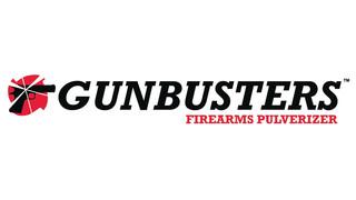 GUNBUSTERS, LLC