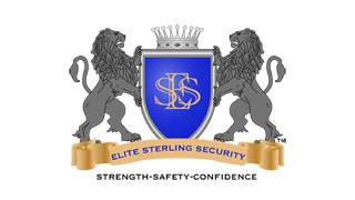 Elite Sterling Security LLC