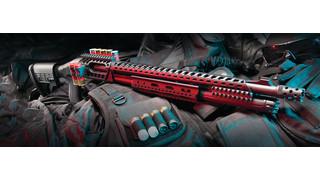 Aluminum Fluted Magazine Extensions for 12 Gauge Shotguns