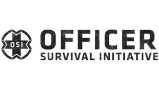 Officer Survival Initiative