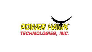 POWER HAWK Technologies Inc.