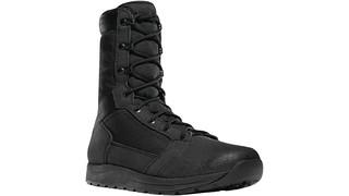 Tachyon GTX Boot