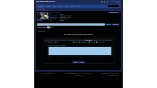 EVIDENCE.com External Sharing