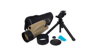 6-100x100 spotting scope