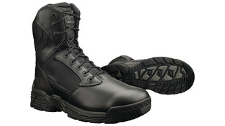 Women's Stealth Force 8.0 Boot Collection