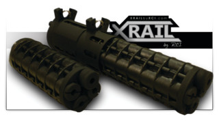 XRail Systems