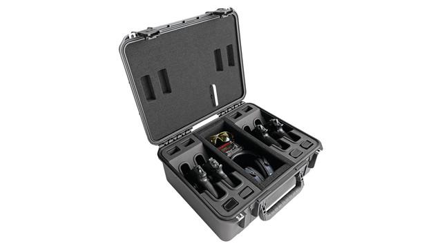 4-pack-gun-case-for-print_11323736.psd