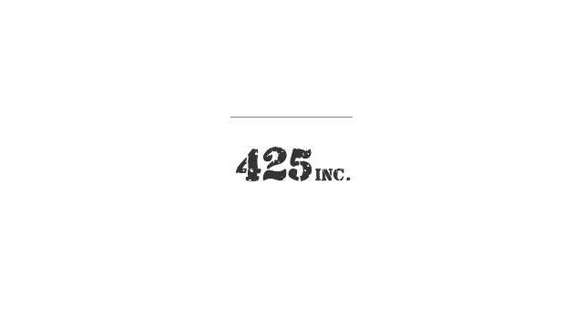 425-inc-logo_11323013.jpg