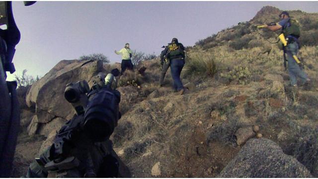 Albuquerque-Police-Sh-Webf1.jpg