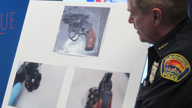 Albuquerque-Police-Sh-Webf.jpg