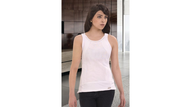 armor-ii-womens_11323375.psd