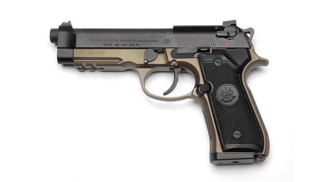 beretta-custom-handgun-pistol-_11355501.psd