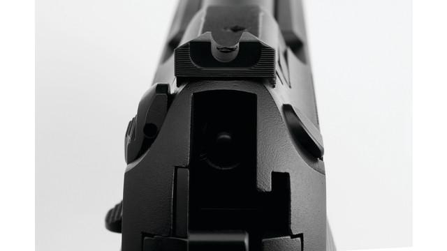 beretta-custom-handgun-pistol-_11355503.psd
