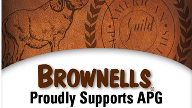 brownells.jpg