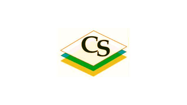 crimestat-iv-logo_11359851.gif