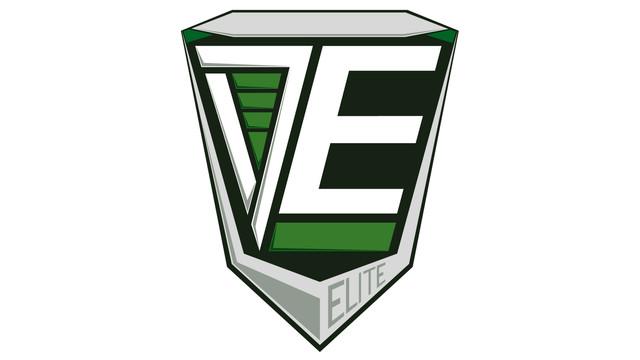 elite-shield_11359132.tif