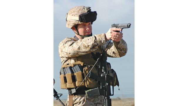 gear-keeper-1601side-arm-in-us_11356619.psd
