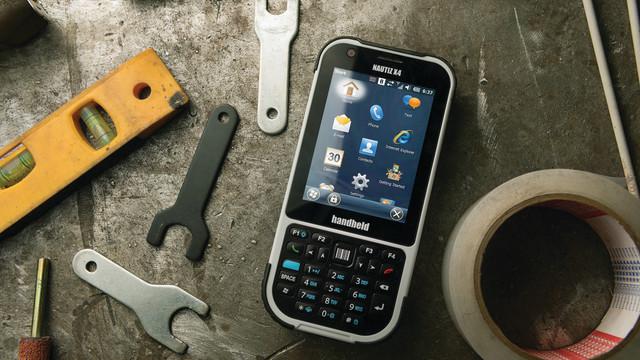 handheld-nautiz-x4-rugged-ip65_11323646.psd