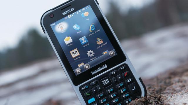 handheld-nautiz-x4-rugged-ip65_11323649.psd