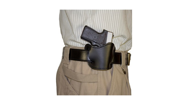 holster-simple-slide-on2_11327353.jpg