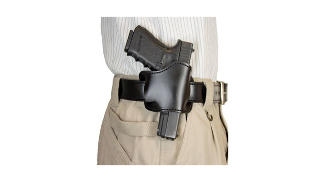 holster-simple-slide-on_11327352.jpg